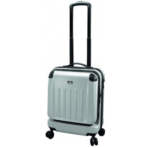 citasac valise sac dos sacoche pour ordinateur attach case porte documents homme et. Black Bedroom Furniture Sets. Home Design Ideas