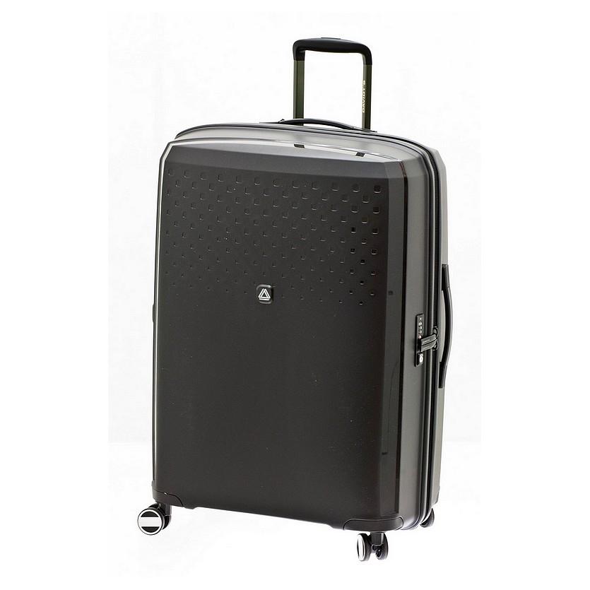 valise voyage avion valise voyage avion with valise voyage avion stunning my travel background. Black Bedroom Furniture Sets. Home Design Ideas