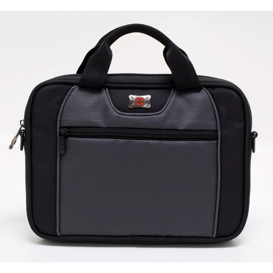 fc6d90c336 Sacs et sacoches pour PC et tablette de moins de 13 pouces   Citasac